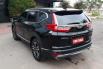 Dijual Mobil Honda CR-V Prestige 2017 di DKI Jakarta 1