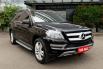 Dijual Mobil Mercedes-Benz GL GL 400 2016 di DKI Jakarta 1