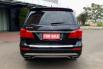 Dijual Mobil Mercedes-Benz GL GL 400 2016 di DKI Jakarta 4