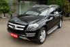 Dijual Mobil Mercedes-Benz GL GL 400 2016 di DKI Jakarta 2