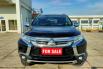 Dijual Mobil Mitsubishi Pajero Sport Dakar 2017 di DKI Jakarta 4
