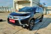 Dijual Mobil Mitsubishi Pajero Sport Dakar 2017 di DKI Jakarta 5