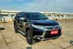 Dijual Mobil Mitsubishi Pajero Sport Dakar 2017 di DKI Jakarta 3