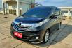Dijual Mobil Mazda Biante 2.0 SKYACTIV A/T 2014 di DKI Jakarta 5