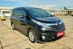 Dijual Mobil Mazda Biante 2.0 SKYACTIV A/T 2014 di DKI Jakarta 2