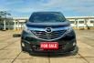 Dijual Mobil Mazda Biante 2.0 SKYACTIV A/T 2014 di DKI Jakarta 4