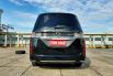 Dijual Mobil Mazda Biante 2.0 SKYACTIV A/T 2014 di DKI Jakarta 1
