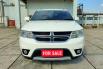 Jual Cepat Dodge Journey L4 2.4 Automatic 2011 di DKI Jakarta 4