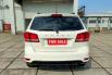Jual Cepat Dodge Journey L4 2.4 Automatic 2011 di DKI Jakarta 1