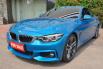 Dijual Mobil BMW 4 Series 440i 2017 di DKI Jakarta 5