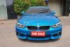 Dijual Mobil BMW 4 Series 440i 2017 di DKI Jakarta 4