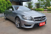 Jual Mobil Mercedes-Benz CLS AMG CLS 63 2012 di DKI Jakarta 3