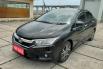 Dijual Cepat Honda City E 2017 di DKI Jakarta 5