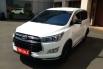 Dijual Cepat Toyota Innova Venturer 2016 di DKI Jakarta 5