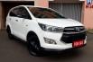 Dijual Cepat Toyota Innova Venturer 2016 di DKI Jakarta 3