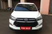 Dijual Cepat Toyota Innova Venturer 2016 di DKI Jakarta 4