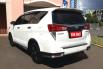 Dijual Cepat Toyota Innova Venturer 2016 di DKI Jakarta 2