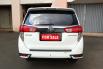 Dijual Cepat Toyota Innova Venturer 2016 di DKI Jakarta 1