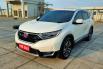 Dijual cepat Honda CR-V Turbo 1.5 Prestige VTEC AT 2017 bekas, DKI Jakarta 5