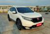 Dijual cepat Honda CR-V Turbo 1.5 Prestige VTEC AT 2017 bekas, DKI Jakarta 3