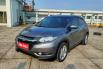 Dijual cepat Honda HR-V E CVT 2018 terbaik, DKI Jakarta 5