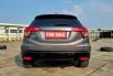 Dijual cepat Honda HR-V E CVT 2018 terbaik, DKI Jakarta 3