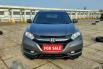 Dijual cepat Honda HR-V E CVT 2018 terbaik, DKI Jakarta 4