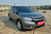 Dijual cepat Honda HR-V E CVT 2018 terbaik, DKI Jakarta 2