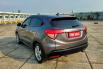 Dijual cepat Honda HR-V E CVT 2018 terbaik, DKI Jakarta 1