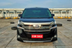 Dijual cepat Toyota Vellfire 2.5 G 2015 terbaik, DKI Jakarta 4