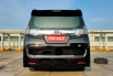 Dijual cepat Toyota Vellfire 2.5 G 2015 terbaik, DKI Jakarta 3
