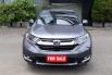 DKI Jakarta, Mobil bekas Honda CR-V 1.5 Turbo CVT Non Prestige 2018 dijual  4