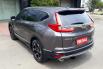 DKI Jakarta, Mobil bekas Honda CR-V 1.5 Turbo CVT Non Prestige 2018 dijual  2