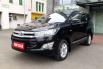 Dijual cepat Toyota Kijang Innova 2.0 G AT Bensin 2017, DKI Jakarta 5