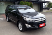 Dijual cepat Toyota Kijang Innova 2.0 G AT Bensin 2017, DKI Jakarta 4