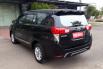 Dijual cepat Toyota Kijang Innova 2.0 G AT Bensin 2017, DKI Jakarta 2