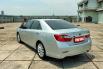 Dijual cepat Toyota Camry 2.5 V Facelift AT 2012 bekas, DKI Jakarta 3