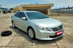 Dijual cepat Toyota Camry 2.5 V Facelift AT 2012 bekas, DKI Jakarta 1
