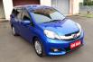 Dijual cepat Honda Mobilio 1.5 E CVT 2016 bekas, DKI Jakarta 3