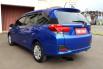 Dijual cepat Honda Mobilio 1.5 E CVT 2016 bekas, DKI Jakarta 2