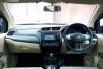 Dijual cepat Honda Mobilio 1.5 E CVT 2016 bekas, DKI Jakarta 1