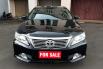 Dijual cepat Toyota Camry 2.5 V Facelift AT 2012, DKI Jakarta 4