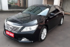 Dijual cepat Toyota Camry 2.5 V Facelift AT 2012, DKI Jakarta 5