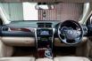 Dijual cepat Toyota Camry 2.5 V Facelift AT 2012, DKI Jakarta 1