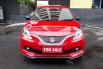 Dijual cepat Suzuki Baleno 2017 terbaik, DKI Jakarta 3
