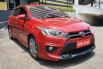 Jual Mobil Bekas Toyota Yaris TRD Sportivo 2016 di DKI Jakarta 1