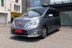 Jual Mobil Bekas Nissan Serena Highway Star 2017 di DKI Jakarta 4