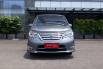 Jual Mobil Bekas Nissan Serena Highway Star 2017 di DKI Jakarta 3