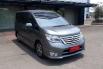 Jual Mobil Bekas Nissan Serena Highway Star 2017 di DKI Jakarta 2