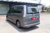Jual Mobil Bekas Nissan Serena Highway Star 2017 di DKI Jakarta 1